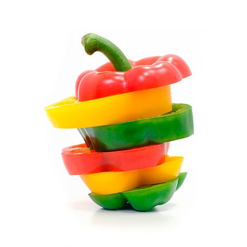 que hacer para disminuir el acido urico gota pie tratamiento dietas para colesterol y acido urico altos