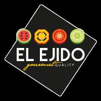 El Ejido Gourmet Quality